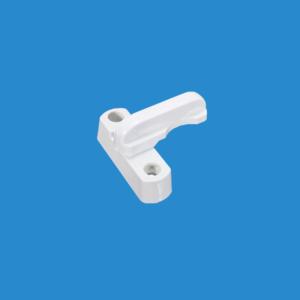 Chốt Cài Chữ T | Chốt An Toàn Cửa Nhựa uPVC